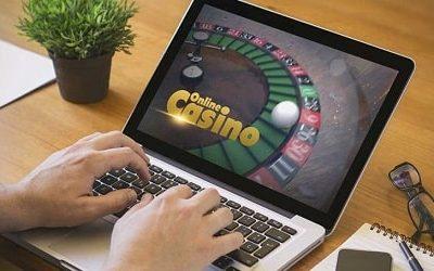 Pourquoi devriez-vous jouer au casino en ligne?