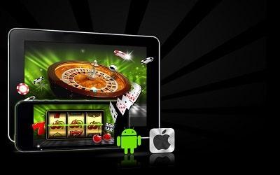 Les casinos en ligne téléchargeables en 2020