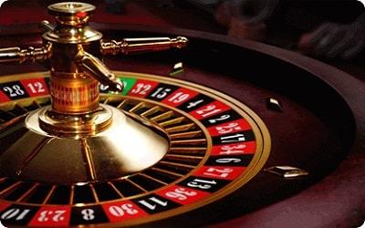 Gagnez 100 euros par jour à la roulette Ma méthode(AS)