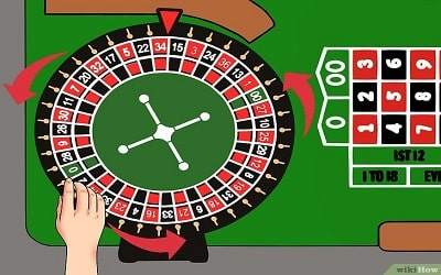 Les techniques pour gagner a la roulette