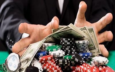 Les jeux de casino les plus rentables