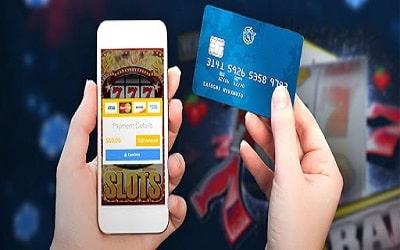 Les limites de retraits des casinos en ligne