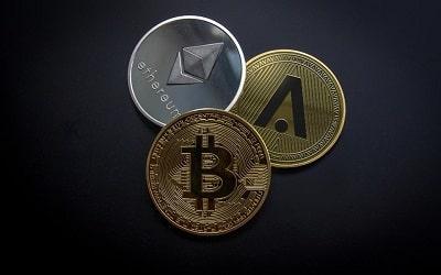 Avantages de la crypto-monnaie dans le casino