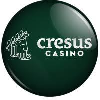 Cresus casino en ligne- Casino.votreguide-