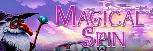Notre conclusion sur Magical Spin- Casino.votreguide-