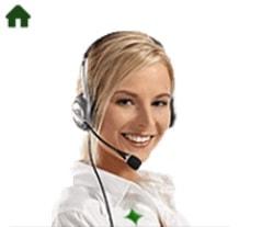 Service client de Machance casino