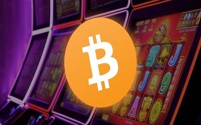 Dévriez-vous jouer dans un bitcoin casino?