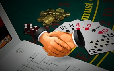 Les casinos en ligne fiables