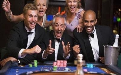 Top 15 de joueurs de casinos le plus riches au monde