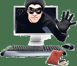 Identifier un mauvais casino en ligne