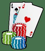Le blackjack dans les meilleurs sites de casinos en ligne
