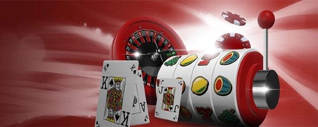 L'offre de jeu dans les meilleurs casinos en ligne en français