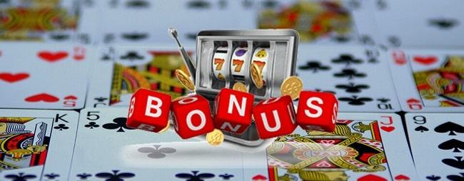 L'offre des bonus et promotions dans les meilleurs casinos en ligne en français