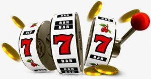 l offre de jeu dans les meilleurs casinos en ligne en français - les machines à sous