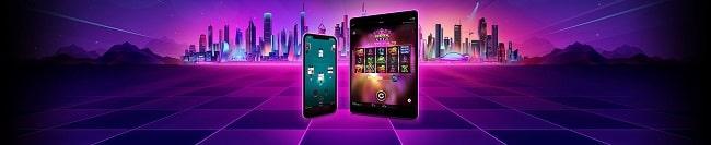 les avantages du casino mobile - attouts des meilleurs casinos en ligne