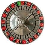 les jeu disponibles dans le top des casinos en ligne en français - la roulette